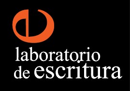 CURSO DE NARRATIVA AVANZADO EN EL LABORATORIO DE ESCRITURA