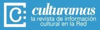 REVISTA CULTURAMAS