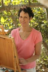 Carol McArdle