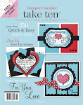 See my Antiqued Envelopes in Take Ten 2010 Available Dec. 1st