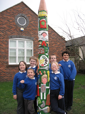 R W H Fmax besides Wigton Juniors Totem Pole together with Stellayork further Dscf Spring as well Summerportvillagelakefrontshoppessign Still. on juniors garden