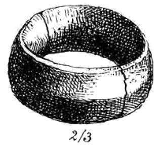 sl. 23