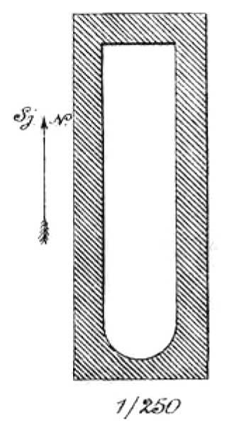 sl. 26