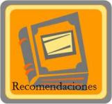 Recomendaciones