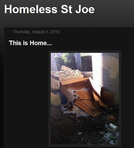 essays about homeless people Some of these people can not help becoming homeless some of these people are the illegal immigrants that come here  similar essays link between homeless and.