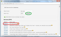 Cara Upload Subtitle ke Internet