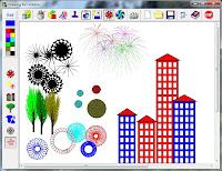 Kembangkan Kreasi Anak Melalui Aplikasi Drawing For Children 2.2