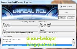 Fitur Terbaru Internet Download Manager 5.19