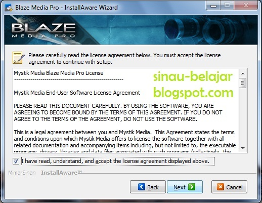 Smart-Serials - Serials for blaze media pro unlock with serial key. Blaze Media