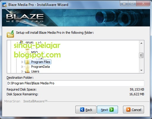 Mp3 found 25 files blaze media pro crack, Click download blaze media pro