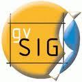Proyecto GvSIG