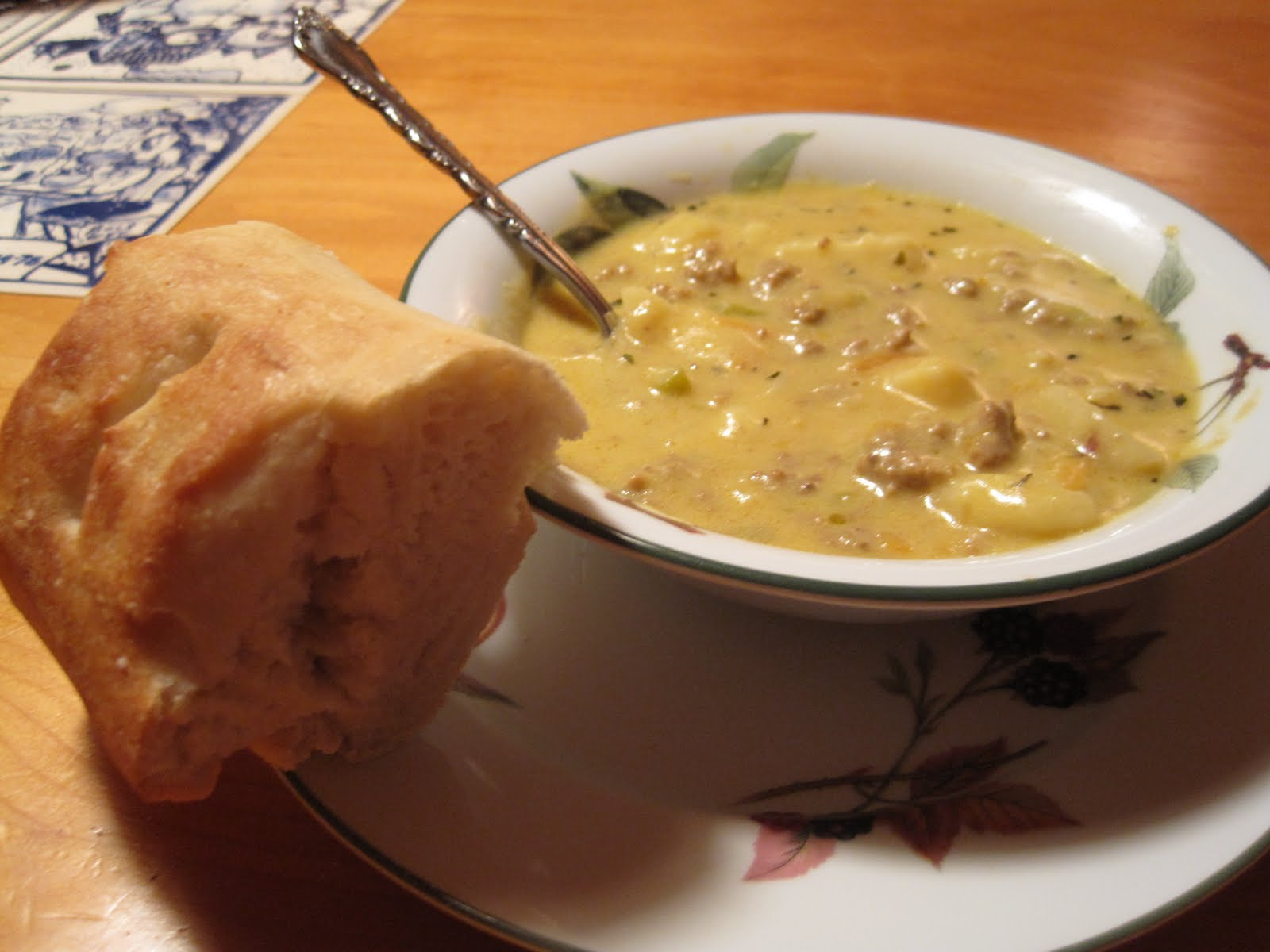 ... cheeseburger paradise soup cheeseburger soup with rice cheeseburger