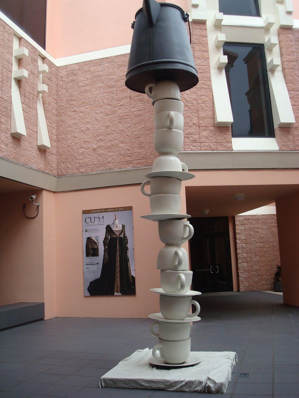 http://3.bp.blogspot.com/_0Y2QvHKyois/TT9NkDupVaI/AAAAAAAAU5M/rLOQn259SMM/s1600/braton-museu-arte-julio-larraz.JPG