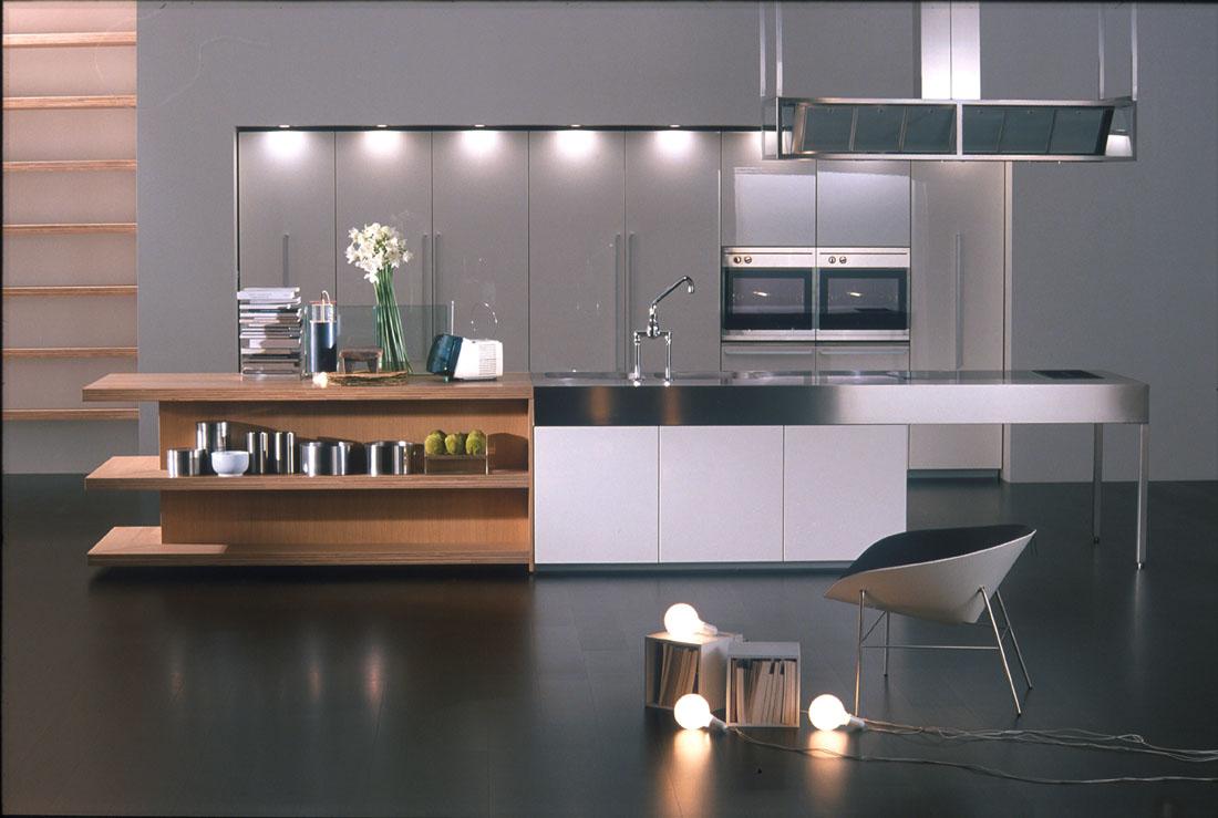 boffi italy kitchens. Black Bedroom Furniture Sets. Home Design Ideas