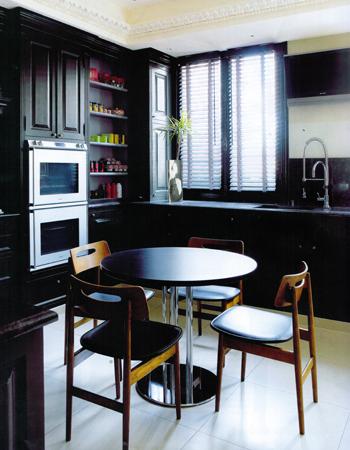Kitchen Resource Direct - Buy Wholesale Online | Discount