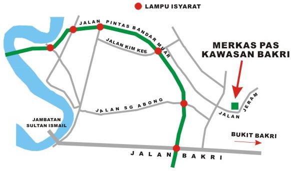 [PR+MAP+MALAY.jpg]