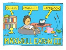 Visit Maxwell&#39;s site!