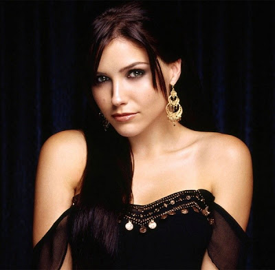 sophia bush 04 SOPHIA ANNA BUSH PHOTO GALLERY