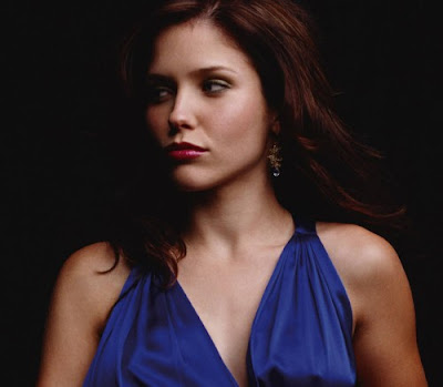 sophia bush 07 SOPHIA ANNA BUSH PHOTO GALLERY