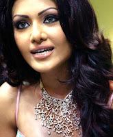 Aishwarya rai, Koena mitra,Amrita Rao,Neha Dhupia,$#%^,Aish again, Kareena Kapoor ,Preity Zinta,Neha Dhupia,Sushmita