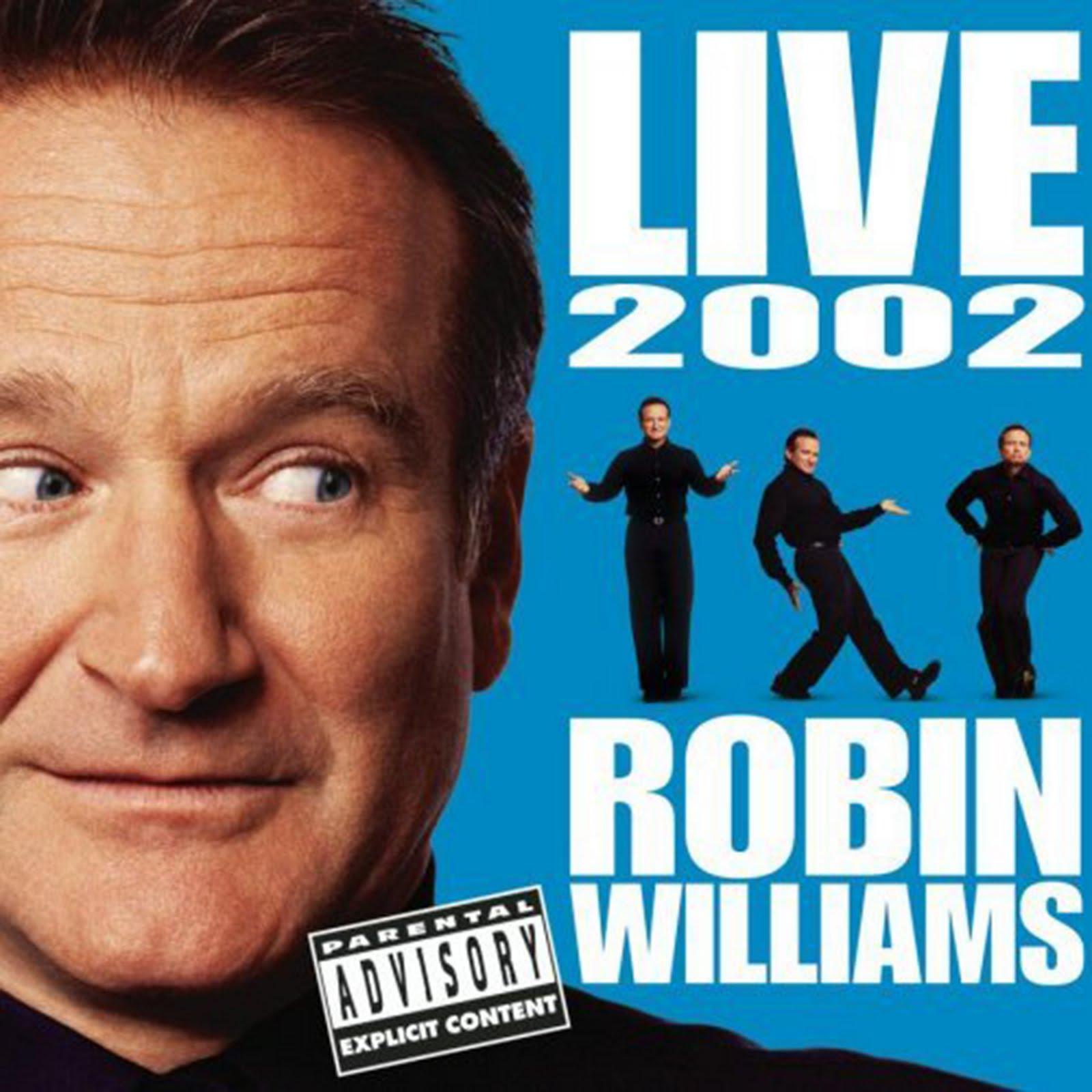http://3.bp.blogspot.com/_0YLDid0sWu8/TA2YY1Pc0aI/AAAAAAAAFhk/cxa_OeX_BDg/s1600/FRONT+Robin+Williams+-+Live+On+Broadway+2002.jpg