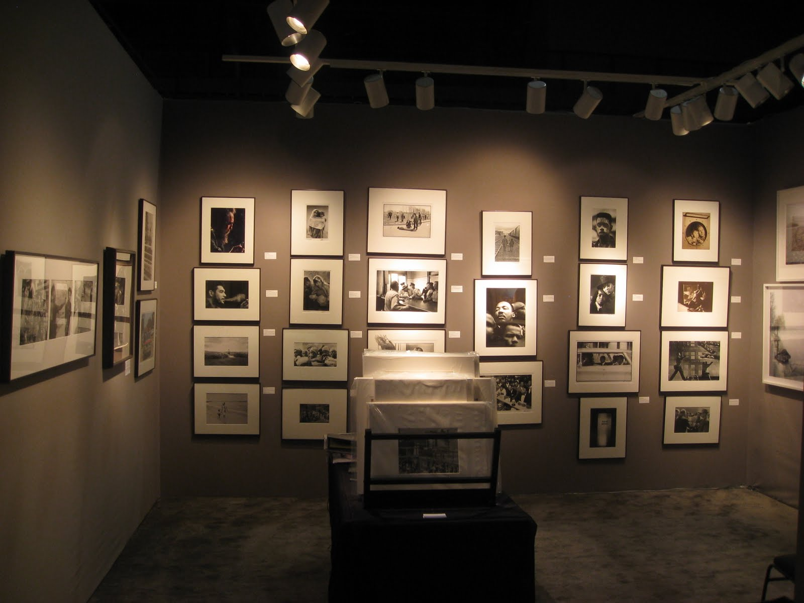 Photography Galleries Monroe Gallery of Photography