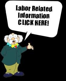 Labor Information