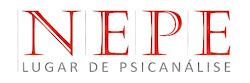 NEPE - Núcleo de Estudos em Psicanálise e Educação
