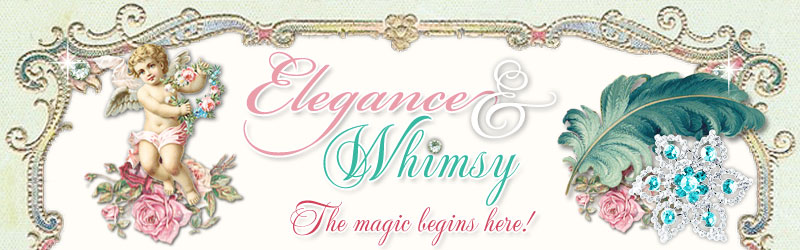 Elegance and Whimsy