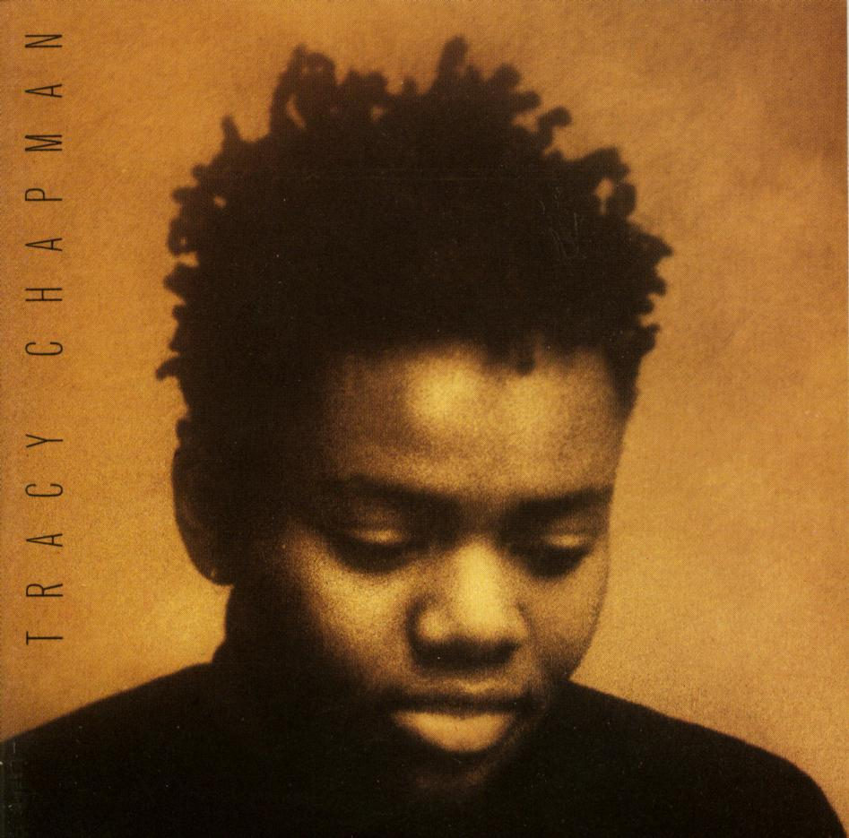 Fast Car Tracy Chapman Acoustic Cover