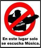 El Tango y la Cumbia Villera: en algo se parecen