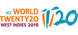 twenty20 world cup 2010