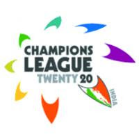 Champions twenty20 League Schedule and match results
