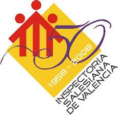 Inspectoría Salesiana de Valencia