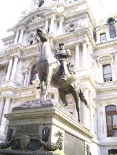 Historical Philadelphia