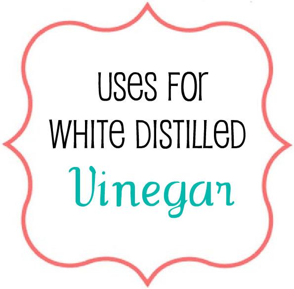 whatever dee dee wants she 39 s gonna get it white vinegar