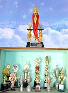 Piala Penghargaan
