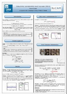 Hook bridge thesis examples photo 1