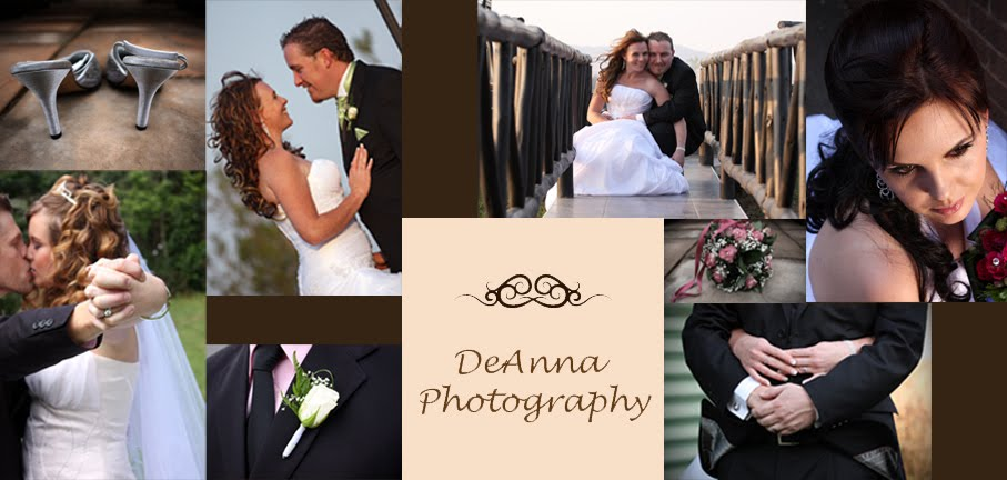 DeAnna Photography