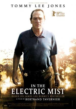 http://3.bp.blogspot.com/_0ZRnirp_1fQ/TAcdedJ40HI/AAAAAAAADno/1lEEcdJ_bTo/s1600/In+the+Electric+Mist+poster.jpeg