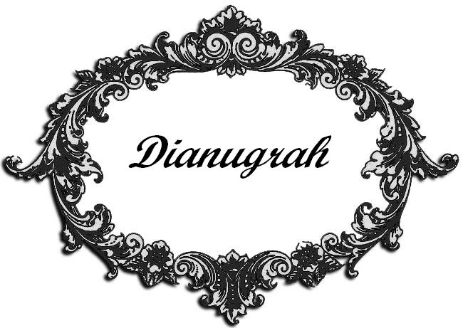 dianugrah