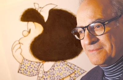 http://3.bp.blogspot.com/_0ZYE1FIsOww/SH9pM3jCiMI/AAAAAAAAAQI/QYsrgVCU0l4/s400/quino_mafalda3.jpg