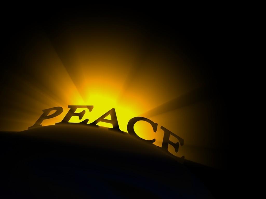 http://3.bp.blogspot.com/_0ZaOU4b3lco/TNsM-Y44snI/AAAAAAAAAB8/Yw1FNtyo64M/s1600/paz--peace-bb276.jpg