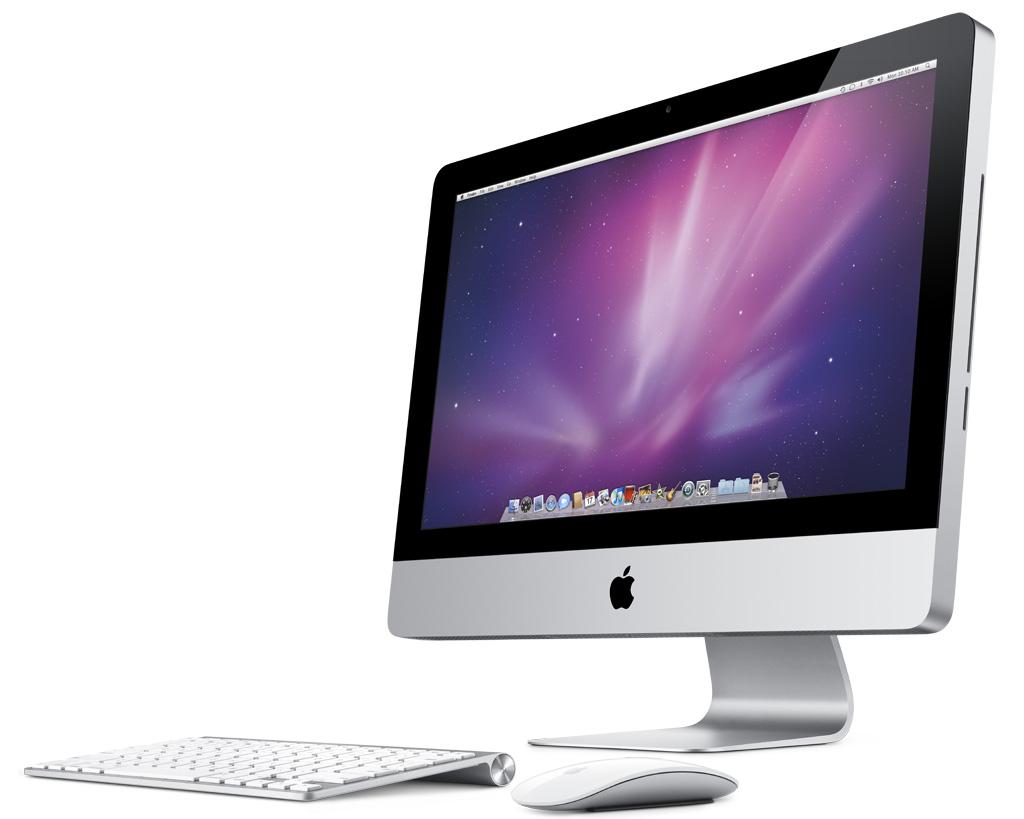 http://3.bp.blogspot.com/_0ZbI4u_jeEA/TJKFbOdqlDI/AAAAAAAAATg/ECyDTWLD6Ks/s1600/iMac21.5in-SmallImage.jpg