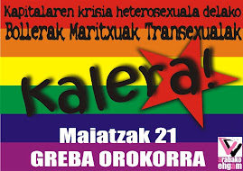 2009-05-21 . Elkartasuna &gt; GREBA OROKORRA