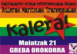 2009-05-21 . Elkartasuna > GREBA OROKORRA