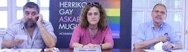 2009-06-23 . URREZKO HIRUKIA