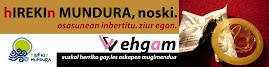 2009-10-04 . hIREKIn MUNDURA