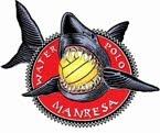 Waterpolo Manresa - Noticias