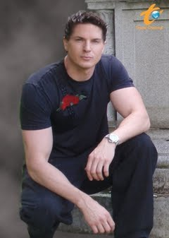 zak bagans demon house gary